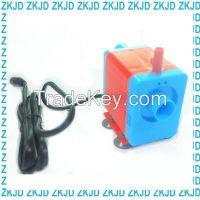 Zp-s600 aquarium pump 1.0m