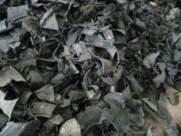 shredded tyre waste, shredded tire scrap,shredded tires buyers,shredded tires wholesalers,low price shredded tires,best buy shredded tires,buy shredded tires,import shredded tires,