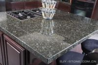 countertops & vanity tops & table tops