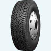 truck tyre/PCR tyre/Tire/OTR tyre