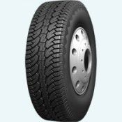PCR tire/ TBR tire/ LTR tire/Agricultral tire 315/80R22.5