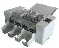 GTQK-A3 Card Cutter