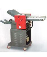 GT-384S Folding Machine
