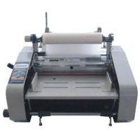 GT-F350 Roll Laminating Machine