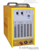 Plasma Welding Machine/Welder