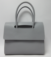 Latest lady fashion handbag bag  designs from facotry