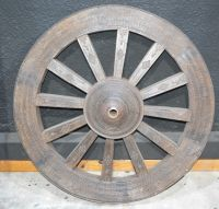 wheel old and antique 25 yyears old