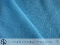 Bamboo Single Jersey Fabric
