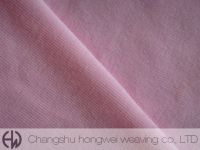 Modal Single Jersey Fabric