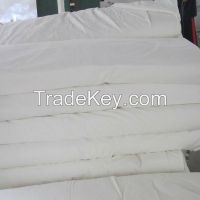 Lining Fabric Polyester/Cotton Fabric Dyed/Bleached