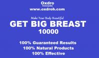 GET BIG BREAST 10000