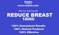 REDUCE BREAST 10000