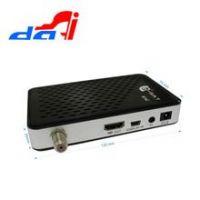 best cheap dvb-s2 hd FTA satellite receiver support PVR Q-sat Q16c