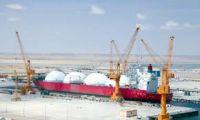 STORAGE & Logisticsof fuel products