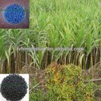 Urea Fertilizer Buyers   Urea Fertilizer Importer   Buy NPK Urea   Crude Urea N46 Buyer   Urea Fertilizer Price   Bulk Nitrogen Urea   Urea Prilled   Granule Urea