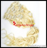 wholesale malaysia human remy virgin hair extension