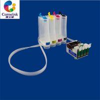 sistema continuo de la tinta XP30 102 202 205 302 305 401 701 600 800