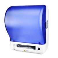 Automatic Hand Paper Towel Dispenser