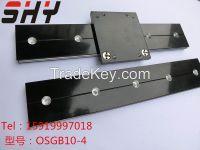 OSGB10N-4 guide rail