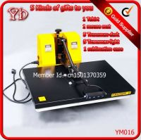 heat press t-shirt high pressure heat press machine t shirt heat press machine for sale t-shirt t-shirt heat press transfer machine