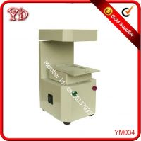 3d face doll machine wholesales 3d face doll machine online wholesales