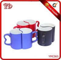 sublimation mug sublimation cup mug sublimation color changing mug color changing mug cup amazing ceramic cup