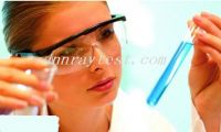 third party testing company in China,