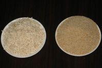 China textile grade soudium alginate
