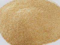 textile grade soudium alginate