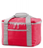 Wholesale Cheap Custom Reusable Insulated Cooler bag Made In China