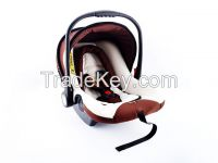 2015 new arrival popular infant safety car seats