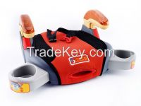 2015 new arrival popular children safety car seats