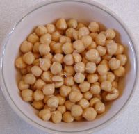 Chickpeas Suppliers,Chickpeas Exporters Best Quality