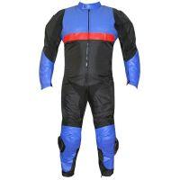 mkc codura suit