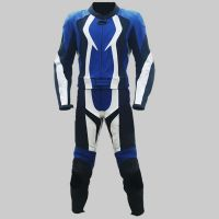 mky Motorbike Suits