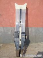 electronic seeder