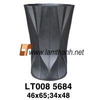 Special Vietnam Polyresin Pot