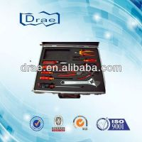 red eva tool kit inlay