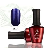 288 Colors UV Gel Polish shellac quality Xin Barby Soak Off Hot Sale 12ml Long-lasting nail gel odorless+eco friendly