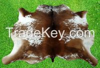 NEW COWHIDE RUGS Area Rugs Cow Skin Hide(