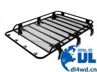 4x4 roof rack universal off road steel car roof rack