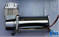 hot 12v DC car air compressor