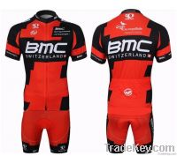 sublimated bike cycling