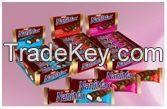 Arpi Chocolate & Confectionery