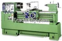 High Speed Lathe