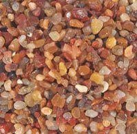 Silica Gravel (water treatment)