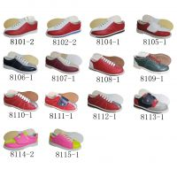 Bowling Rental Shoes,Dexter Shoes,Brunswick Shoes,Storm Shoes,AMF Shoes