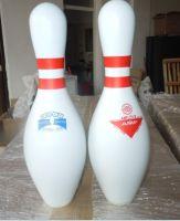 Bowling Pins, Brunswick Bowling pins, AMF Bowling Pins, USBC Bowling Pins
