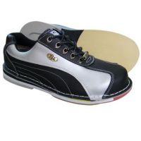 Bowling Private Shoes,Dexter Shoes,Brunswick Shoes,Storm Shoes,AMF Shoes