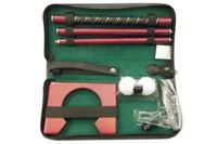 golf putter gift set
